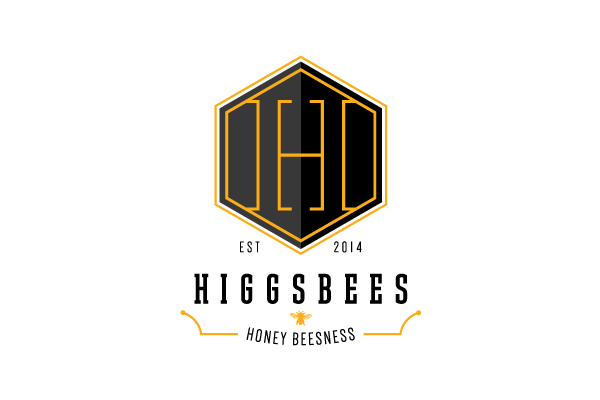 Higgsbees | Honey Beesness