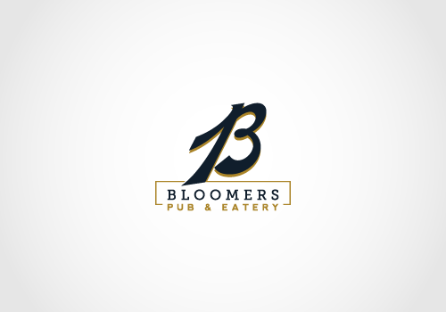 Bloomers Pub & Eatery